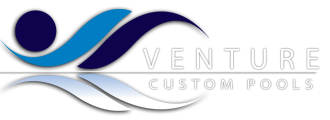 Venture Custom Pools Dallas: